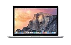 "Apple-13"" MacBook Pro Retina: 2,7GHz i5, 8GB, 256GB"