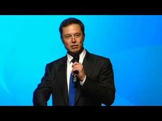 Kirill Klip.: Dieselgate Detox video: Elon Musk On The Stupidity Of Fossil Fuels Dependence.
