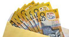 money_in_envelope.jpg (520×280)
