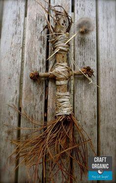 74 best voodoo witch doctors images on pinterest voodoo halloween voodoo dolls for hang inside swamp shack publicscrutiny Choice Image