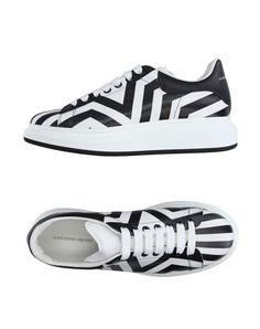 Adidas glenbuck spzl chiaro granito uomini scarpe di pinterest