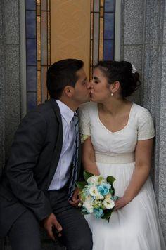 love Big Day, Wedding Dresses, Fashion, Wedding, Bride Dresses, Moda, Bridal Gowns, Wedding Dressses, La Mode