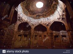 mughal-hamam-in-fatehpur-sikri-in-uttar-pradesh-india-B9XXPA.jpg (1300×956)