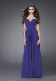 Awesome Junior Bridesmaid Dresses Chiffon A line Sweetheart Empire Floor Length Sleeveless Prom Gowns - Angeldress... Check more at http://24myshop.ml/my-desires/junior-bridesmaid-dresses-chiffon-a-line-sweetheart-empire-floor-length-sleeveless-prom-gowns-angeldress/