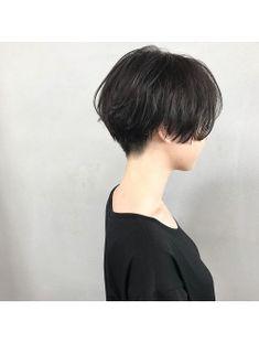 【2018年秋】刈り上げの髪型・ヘアアレンジ|人気順|3ページ目|ホットペッパービューティー ヘアスタイル・ヘアカタログ Short Hair Tomboy, Tomboy Haircut, Tomboy Hairstyles, Cool Hairstyles, Korean Short Hair, Korean Haircut, Short Hair Cuts, Hair Inspo, Hair Inspiration