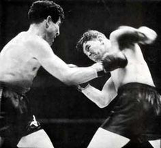 Russell crowe cinderella man workout - photo#37