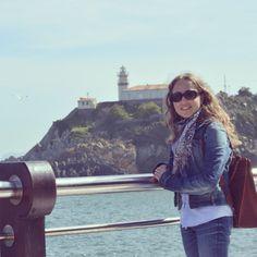 Ganas, muchas ganas de volver a casa y dar un paseo al lado del mar  #ideassoneventos #viajes #travels #ideassoneventostravels #meencantaviajar #descanso #relax #disfrutar #desconexión #ganasdeviajar #feliz #quellegueyalahorademarchar #travel #travelling #instagood #instamoments #instatravel #photooftheday #tourism #tourist #travelgram #mytravelgram #travelingram #igtravel #relax #recuerdos