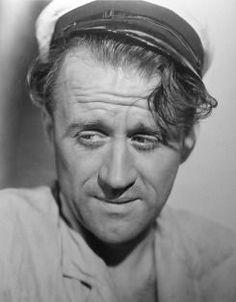 Cyril Cusack Cyril Cusack, Herbert Lom, British Celebrities, Actors & Actresses, People, People Illustration, Folk