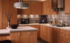 Simple Kitchen Set simple kitchen set up - google search | kitchen | pinterest