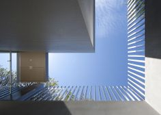 Daniel Mayne, architectural photography, sydney