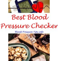 samsung blood pressure monitor products - blood pressure essential oils life.high blood pressure exercise food 8074519337