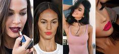 7 tips de maquillaje para morenas que tienes que saber