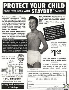Advertising is far away from conforming with moral standards, but after looking to some offensive and sexist vintage ads, you wouldn't believe they were ever printed publicly. Funny Vintage Ads, Creepy Vintage, Vintage Humor, Vintage Advertisements, Vintage Posters, Retro Vintage, Vintage Tools, Advertising Techniques, Vintage Magazine