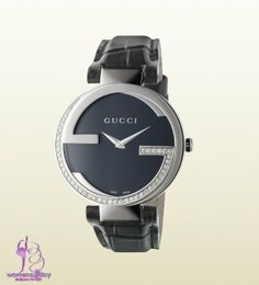 Luxury Women's Watches for 2013 - watches brands 2013