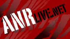 ANRLIVE.NET - Alternative Internet Radio at Live365.com. Alternative Nation Radio ANRLIVE.NET Foster The People, Joy Formidable, The Naked & Famous, Death Cab For Cutie, Kooks, Mumford & Sons, Two Door Cinema Club, Strokes, Phoenix, Cage The Elephant, Foo Fighters, Young The Giant, Fun., Gotye, Grouplove,