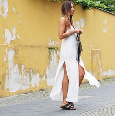 summer, Birkenstock, sandals, shoes, trends, 2015, musthave, how to wear