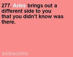 Zodiac Facts: Photo