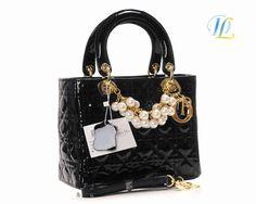 Dior Handbags - 08