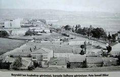 İzmir Bayraklı