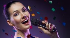 Best 5 Most Popular Karaoke Songs For Men And Women All Time