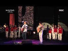 Jason Mraz Live in Seoul(20130601) - YouTube