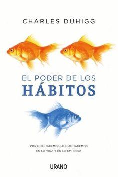 PODER DE LOS HABITOS,EL   CHARLES DUHIGG       SIGMARLIBROS