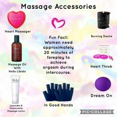 If youre looking for a way to pamper yourself and relax. Look no further! Pure romance has so many options to help you. Treat yourself girlfriend! You deserve it! Pure Romance Games, Pure Romance Party, Romance Tips, What Is Pure Romance, Massage Lotion, Massage Oil, Pure Romance Catalog, Pure Romance Consultant, Passion Parties