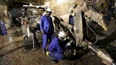 Pourquoi l'Afrique subsaharienne doit redéfinir ses stratégies d'industrialisation