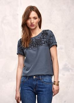 Spring Summer Last Chance Tops
