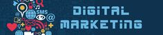 Select the best #Digital #Marketing #Agency in India: #VGGroups