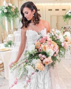 62 Best Weddings Tara Keely Bridal Gowns Images Bridal Gowns