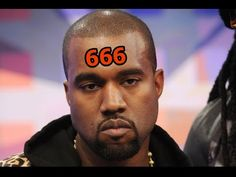 Kanye West Admits: I Sold My Soul to Satan