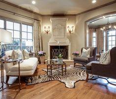 beautiful living room | see more at underwood-interiors.com