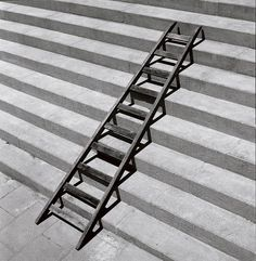 by the Spanish visual poet Chema Madoz Conceptual Photography, Abstract Photography, Creative Photography, Portrait Photography, Shadow Photography, Architectural Photography, Black And White Portraits, Black White Photos, Black And White Photography