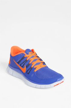 new style 9a071 7e8c0 Nike Free 5.0 Running Shoe (Women)  Nordstrom Nike Shoes Cheap,