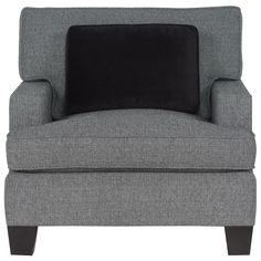 Chair | Bernhardt