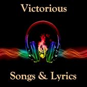 Here is the collection of Victorious cast song and the lyrics. Jesus Adrian Romero, Rush Songs, Big Time Rush, Song Lyrics, Victorious, Hd Wallpaper, Neon Signs, Abstract, Headphones
