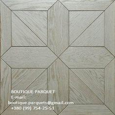 #ПАРКЕТ: WAISS BOUTIQUE PARQUET    E-mail: boutique.parquets@gmail.com    +380 (99) 754-25-51