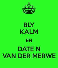 LOL! Ek is een! Afrikaans Quotes, My Dear Friend, Where The Heart Is, South Africa, Forget, Language, Calm, Embroidery, My Love