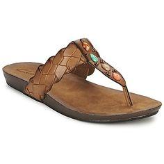 28fcf07ed41 7 Best men s sandals images