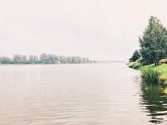 Malta Lake Poznań, Poland #travel #erasmus #food #poland #girl #photography #lake #green