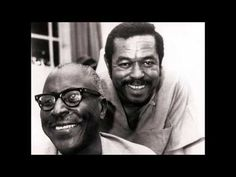 Sonny Terry & Brownie McGhee - Harmonica Train - Full Album - (19 Faixas) - (53min).  1. Stranger Blues - 2:22 2. I Don't Worry - 2:44 3. Four O'Clock Blues - 3:04 4. Lonesome Room - 2:56 5. Baby let's Have Some Fun - 2:25 6. No Love Blues - 2:54 7. Wine Headed Women - 2:39 8. Bad Luck Blues - 3:18 9. Man Ain't Nothing But a Fool - 3:04 10. Women is Killin' Me - 2:46 (...)