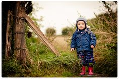 Autumn portrait of a young boy at the field over on the Salisbury Plains in Wiltshire. lifestyle portrait, children's portrait photographer Barbara leatham Photography (c)