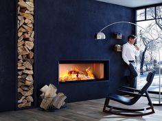 Hjem Foyer, Home And Garden, Cottage, Interior Design, Luxury, Places, Home Decor, Design Interiors, Homemade Home Decor