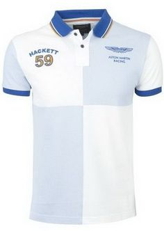 ralph lauren online outlet Hackett London Aston Martin Racing 59 Polo Shirt White [Shop 1498] - $36.54 : Cheap Designer Polo Shirts Outlet Online in US ...