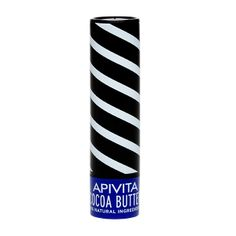 2 X Apivita Lip Care with Cocoa Butter (New Product, Released in - 2 X Lip Care, Cocoa Butter, New Product, The Balm, Lips, Lip Products, Lip Balms, Pharmacy, Lip Stains