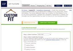 Top 10 Kentico Websites for April 2012 http://devnet.kentico.com/Blogs/Lenka-Navratilova/May-2012/Top-10-Kentico-Websites-for-April-2012.aspx GAP, Inc.: Career Development Web Portal  Implemented by:  Bluemodus