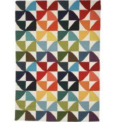 Venus Rug 155 x 225 - Matt Blatt Floor Rugs, Venus, Design Inspiration, Flooring, Quilts, Blanket, Classic, Modern, Lounge