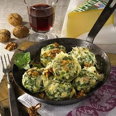 Healthy Food Quotes, Easy Healthy Recipes, Easy Dinner Recipes, Easy Meals, My Favorite Food, Favorite Recipes, Simply Recipes, Simply Food, Soup Appetizers