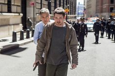 #1659958, money monster category - Backgrounds In High Quality - money monster image